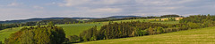 Such vrch (sine.nomine) Tags: panorama mountain czech czphoto