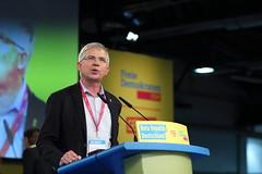 IMG_9999 (laszloriedl) Tags: fdp freie demokraten bundesparteitag