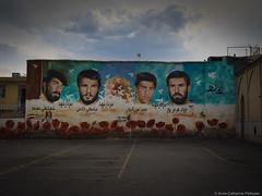 Martyres, Chiraz, Iran (Helvetic Wanderlust) Tags: travel iran persia olympus shiraz omd em5