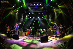 Phil Lesh & Friends Capitol Theatre (Fri 5 27 16)_May 27, 20160376-Edit-Edit (capitoltheatre) Tags: newyork rock live gratefuldead westchester jamband classicrock phillesh portchester warrenhaynes johnmedeski capitoltheatre philleshfriends erickrasno tonyleone