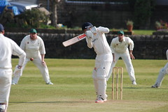 "Playing Against Horsforth (H) on 7th May 2016 • <a style=""font-size:0.8em;"" href=""http://www.flickr.com/photos/47246869@N03/26810869601/"" target=""_blank"">View on Flickr</a>"