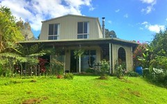 Lot 4 Wallaby Rd, Stony Chute NSW