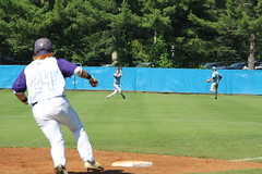 IMG_9383 (pugzdad) Tags: baseball varsity titans chantilly cosby charges