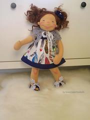 IMG_0048blue-eyes-custom-doll_2016 (DOWN UNDER WALDORFS) Tags: boneca puppen bambola handmadedoll waldorfdoll popje lalki naturaltoys waldorfinspireddoll naturalartdoll downunderwaldorfs