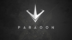 Paragon v25.1 patch released (psyounger) Tags: paragon