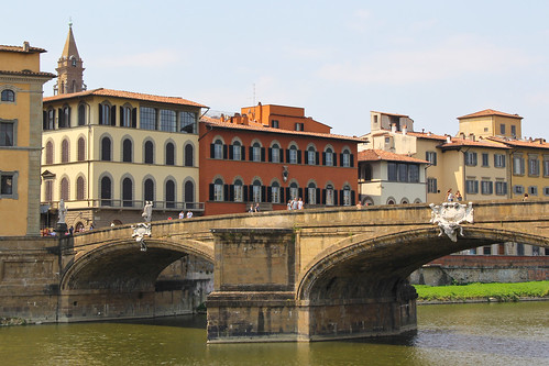 Florence-37