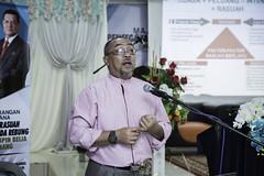 _KS_5197 (Malaysian Anti-Corruption Commission) Tags: pahang besar smk macc menteri temerloh integriti ikrar sprm