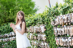 DSC_6675 (Robin Huang 35) Tags: girl nikon candy  d810