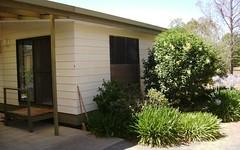 150 Clarke Street, Howlong NSW