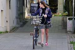 Bicycle bicycle bicycle (osto) Tags: denmark europa europe sony zealand scandinavia danmark sjlland osto osto a77ii ilca77m2 alpha77ii may2016