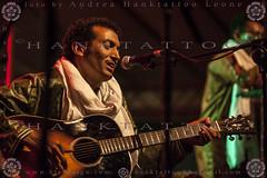 BOMBINO @ Magnolia 2016 @ 2066 (hanktattoo) Tags: show sun rock concert sand desert live milano gig may blues concerto soul magnolia roll 25th tuareg 2016 bombino