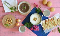 Tea-Bowl-white-014 (cdkceramic) Tags: white cup ceramic tea bowl   cdkceramic