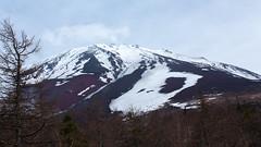 Mount Fuju (Esslang Photography) Tags: aisia fareast japan mountfuji sacred travel