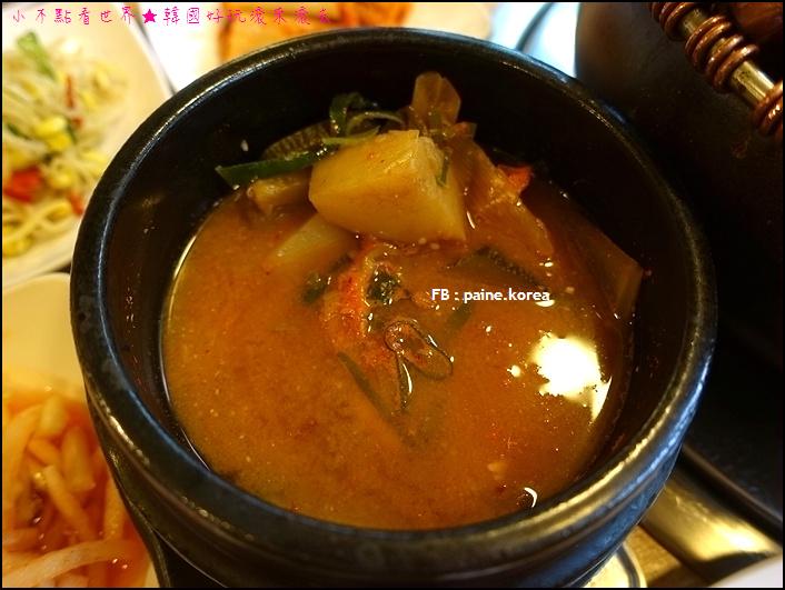明洞鳳順烤肉 (33).JPG