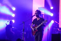 Kin (Keneth Cruz) Tags: festivalelgrito rockchapn kin rock concert concierto