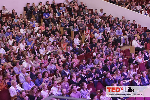 "TEDxLille 2016 • <a style=""font-size:0.8em;"" href=""http://www.flickr.com/photos/119477527@N03/27659898686/"" target=""_blank"">View on Flickr</a>"