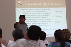 Da de campo Piura (Cooperacion Brasil-FAO) Tags: algodn dasdecampo agriculturafamiliar cooperacinsursur