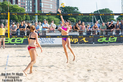 OX7A7755-1 (Big Ant TV Media LLC (Freelance Photographer)) Tags: volleyball summerolympics canoninc newyorkcityfashion canon5dmarkiii 5dmarkiii canon5dmarkiv canon7dmarkii