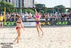 OX7A7755-1 (Big Ant TV Media LLC (Freelance Photographer)) Tags: volleyball summerolympics canoninc newyorkcityfashion canon5dmarkiii 5dmarkiii canon5dmarkiv canon7dmarkii