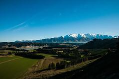 DSC_2229 (vincent-gabriel berger) Tags: new montagne eau lac beaut paysage froid montain brume zeland