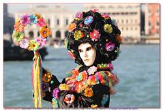 CAPZ9137__cuocografo (CapZicco Thanks for over 2 Million Views!) Tags: venice italy canon mask cosplay carnevale venezia 1740 martigras maschere 35350 1dmkiii cernival capzicco 5dmkii cuocografo