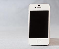 8/52 It has arrived (Xisco Bibiloni) Tags: nikon flash nikkor 2012 iluminacion iphone week8 2470mm d90 strobist yongnuo yn565ex 522012 52weeksthe2012edition 52project2012 weekoffebruary19