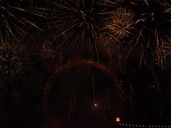 CIMG9965 (.Martin.) Tags: new london eye day display fireworks 1st year january firework victoria drunks embankment 2012
