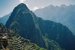 Machu Picchu 3 - 14