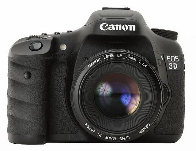 CANON 3D.jpeg
