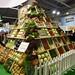 SalondAgriculture_20120302_021