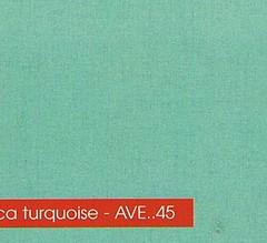 ave 45   bianca turquoise (plasmaison) Tags: cidade gua hotel casa hostel cola metro estudo mulher restaurante chuva piscina sofa jardim brincar vero urbano criana cho escola lar creche inverno tempo vinho jantar parede rolo cadeira roupa econmico plstico ch elegante limpeza oilcloth receita textil usar piquenique proteo coleo idosos negcio fcil babete delicados higiene verniz emprego infantrio hospedaria centimetro soluo impermevel antialrgico gorduras estofos antimancha