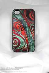 Tides_of-Green-Thought_Metallic_iPhone_4s_case1 (ancientartizen) Tags: apple aluminum artistic handmade metallic hard plastic etsy artizen appleiphone ancientartizen christopherbeikmann chrisbeikmann iphonecase iphonecover iphone4case appleiphonecase iphone4cover iphone4scases iphone4scase artisticiphone4case iphone4scover artiphonecase uniqueiphone4cases uniqueiphone4case fusionidolllc fusionidol creativeiphone4cases creativeiphone4scase creativeiphonecases artiphonecases artisticiphone4scases artisaniphonecase artisaniphone4scase etsyiphone4case etsyiphone4scases etsyiphonecases