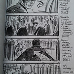 Storyboard: Meinhard Complex - page 7 thumbnail