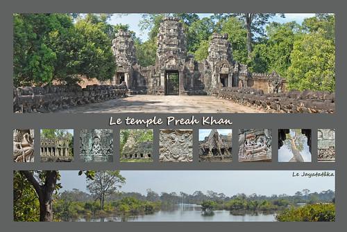 Preah Khan_7