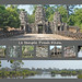 Preah Khan_5