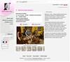 """Entreprises du patrimoine Vivant - Saboterie Haeberlé • <a style=""""font-size:0.8em;"""" href=""""http://www.flickr.com/photos/30248136@N08/6833746396/"""" target=""""_blank"""">View on Flickr</a>"""