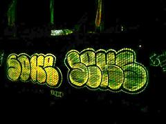 (Frank_Nitty) Tags: graffiti oakland bay area seks soke