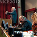 Venice 2012 - Second Session15