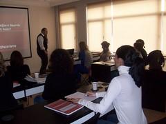 Alternatif Anne - Sosyal Ağ Pazarlama Eğitimi - 18.02.2012 (3)