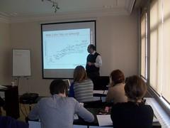 Alternatif Anne - Sosyal Ağ Pazarlama Eğitimi - 18.02.2012 (8)