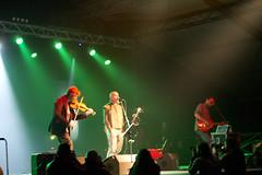 Giovanni Lindo Ferretti 1 (afarfalle) Tags: music tour live lindo musica giovanni 2012 concerti contento cuor ferretti