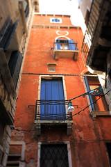 Venice 3476