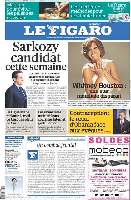 lefigaro-cover-2012-02-12