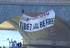 Xi Jinping: Tibet will be Free