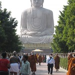 "60ft Buddha <a style=""margin-left:10px; font-size:0.8em;"" href=""http://www.flickr.com/photos/14315427@N00/6875156933/"" target=""_blank"">@flickr</a>"