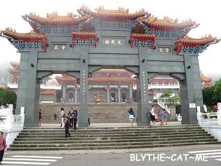 文武廟 (1)