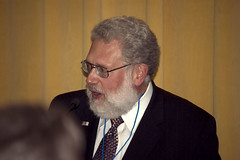 Tom Flynn, CFI Executive Director