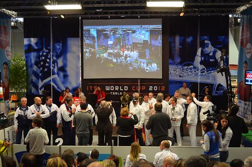 worldcup2012_Kozoom_2453