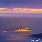 空島 雲之島