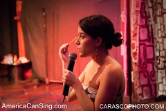 America Can Sing (90) (MyAliciaKing) Tags: singing singer performer weddingsinger worshipleader musiccompetition christianartist aliciaking americacansing myaliciakingcom musicartistaliciaking